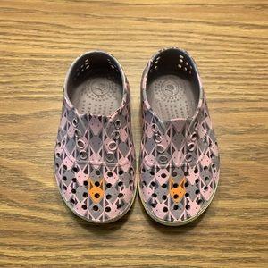 Native | Miller Slip-Ons, 8T